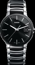 Rado Centrix R30934162 38
