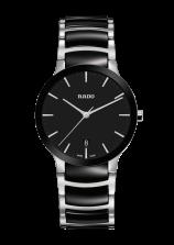 Rado Centrix R30934172 38