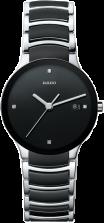 Rado Centrix R30934712 38