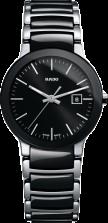 Rado Centrix R30935162 28