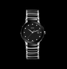 Rado Centrix R30935752 28