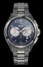 Rado Hyperchrome R32022102 45