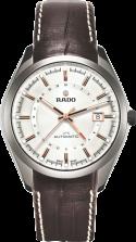 Rado Hyperchrome R32165115 42