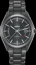 Rado Hyperchrome R32167152 42