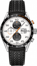 Tag Heuer Carrera CAR2A12.FT6033 43