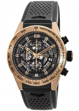 Tag Heuer Carrera CAR2A5B.FT6044 45