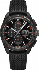 Tag Heuer Carrera CBB2080.FT6042 43