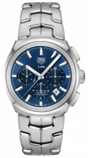 Tag Heuer Link CBC2112.BA0603 41