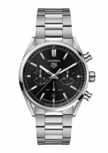 Tag Heuer Carrera CBN2010.BA0642 42