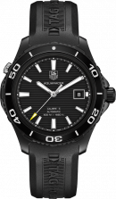 Tag Heuer Aquaracer WAK2180.FT6027 41