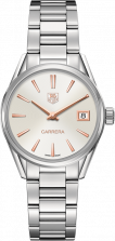 Tag Heuer Carrera WAR1312.BA0773 32