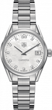 Tag Heuer Carrera WAR1314.BA0778 32