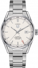 Tag Heuer Carrera WAR2011.BA0723 41