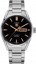 Tag Heuer Carrera WAR201C.BA0723 41