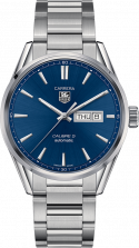 Tag Heuer Carrera WAR201E.BA0723 41