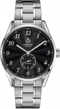 Tag Heuer Carrera WAS2110.BA0732 39