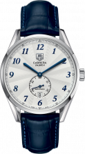 Tag Heuer Carrera WAS2111.FC6293 39