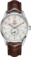 Tag Heuer Carrera WAS2112.FC6181 39