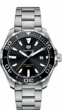 Tag Heuer Aquaracer WAY101A.BA0746 43