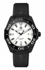 Tag Heuer Aquaracer WAY108A.FT6141 41