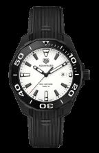 Tag Heuer Aquaracer WAY108A.FT6141 41