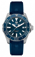 Tag Heuer Aquaracer WAY111C.FT6155 41