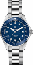 Tag Heuer Aquaracer WAY131L.BA0748 35