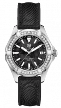 Tag Heuer Aquaracer WAY131P.FT6092 35