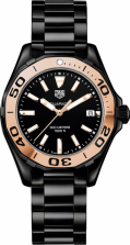 Tag Heuer Aquaracer WAY1355.BH0716 35