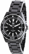 Tag Heuer Aquaracer WAY1390.BH0716 35