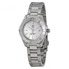 Tag Heuer Aquaracer WAY1412.BA0920 27