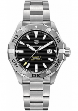 Tag Heuer Aquaracer WAY2010.BA0927 43