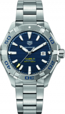 Tag Heuer Aquaracer WAY2012.BA0927 43