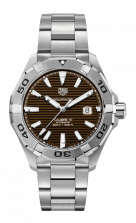 Tag Heuer Aquaracer WAY2018.BA0927 43