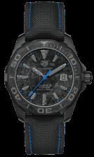 Tag Heuer Aquaracer WBD218C.FC6447 41